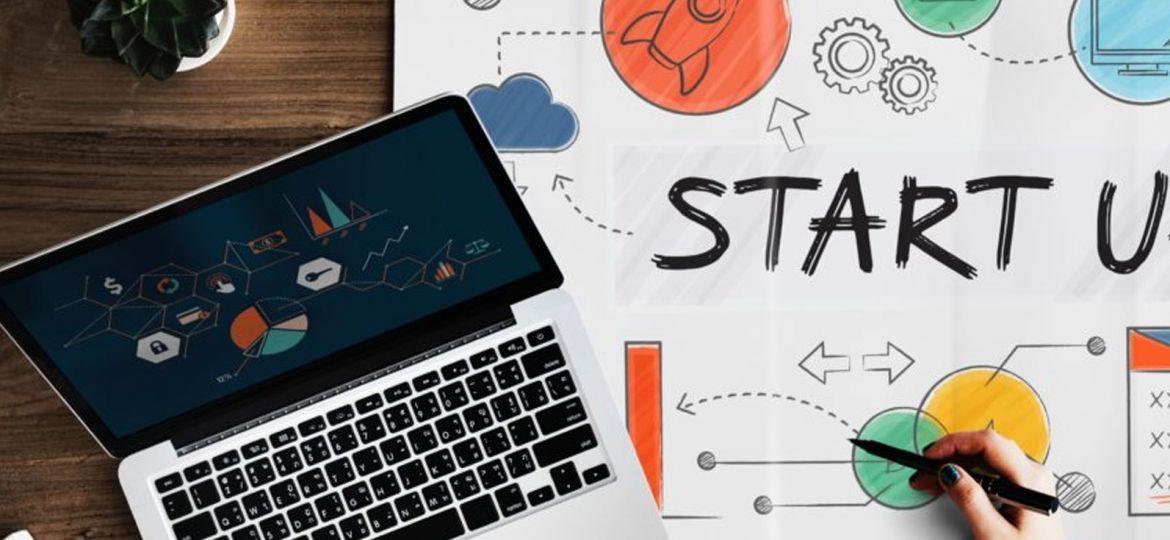 starting-a-business-6-tips